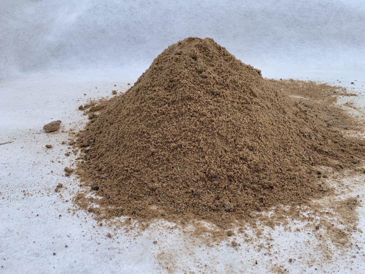Песок 10 кг